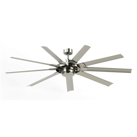 ideas  cool   space  lowes ceiling fans  remote kastav crkvacom