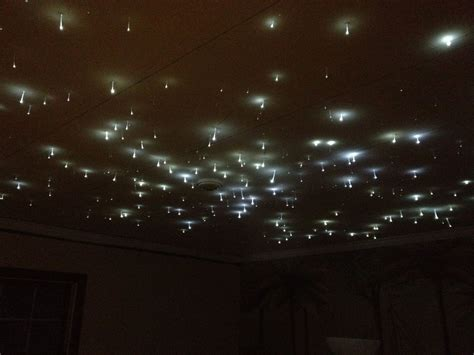 fiber optic ceiling lighting 10 facts to about fiber optic ceiling lights