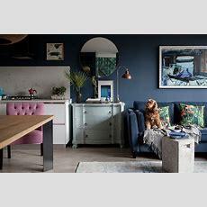 Interiors By Caroline — Interior Designer Dublin, Creator
