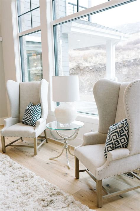 Chairs For Living Room by Best 25 Living Room Accent Chairs Ideas On