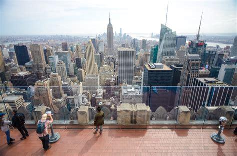 chambre rock que faire avec votre ado à york visites shopping