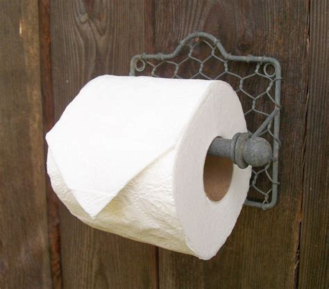 Cool Unique Toilet Tissue Paper Roll Holders by Bathroom Exquisite Toilet Roll Holders