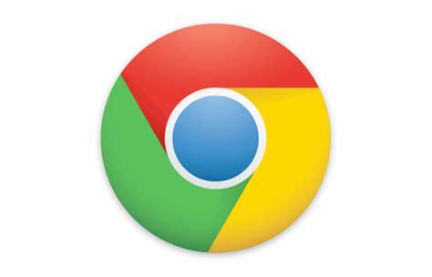 google bans windows chrome extensions