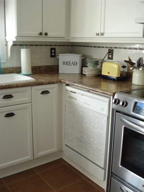 how to win a kitchen makeover 20 best kitchens by riverside designers images on 8949