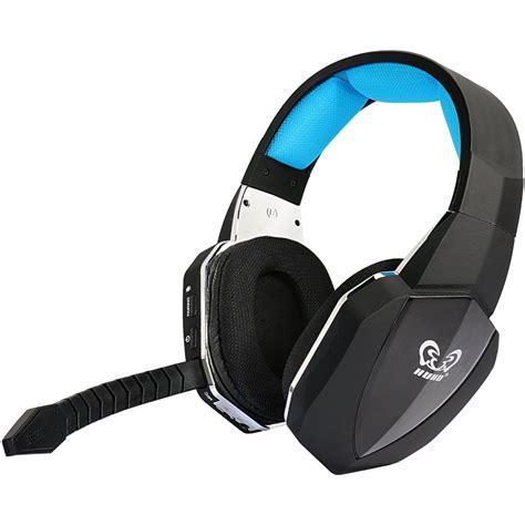 gaming headset ps4 test gaming headset test 2017 die besten vergleichssieger im