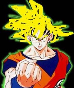 Image - Super Saiyan Infinity.jpg - Ultra Dragon Ball Wiki