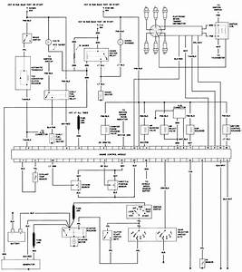 Chevy Engine Wiring Diagram