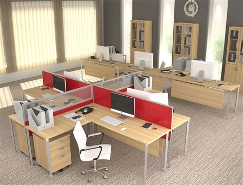 office partition cubicle workstations