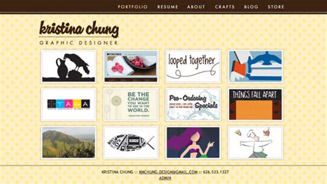 graphic design portfolio websites chung graphic designer portfolio shelby moulden