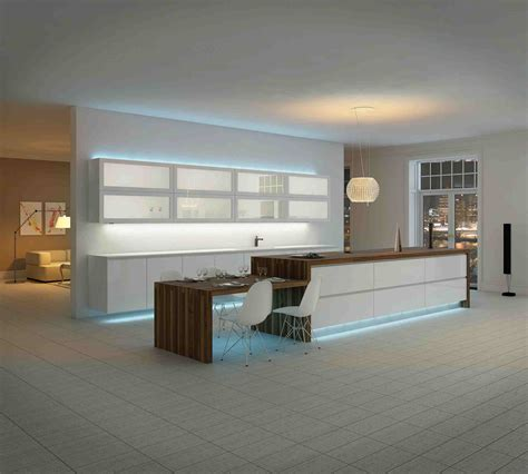 contemporary kitchen lighting turn your kitchen island into a focal point the kitchen 2502
