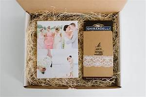 Wedding welcome packet magazine natalie franke for Wedding photography packaging ideas