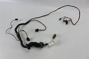 Aston Martin Db7 User Wiring Harness