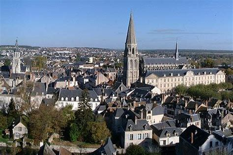 bureau vall vendome vendome travel and tourism attractions and