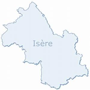 Carte Grise Grenoble : prix carte grise d partement is re 38 auvergne rh ne alpes ~ Maxctalentgroup.com Avis de Voitures