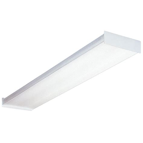 drop ceiling light panel with fluorescent covers gallery and fluorescent lighting fluorescent ceiling light fixtures
