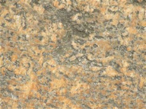 terrassenplatten granit günstig granit die besonders robusten terrassenplatten