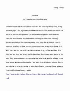 How To Write A Profile Essay Esl Literature Review Editor For Hire  How To Write A Profile Essay About Someone Teaching Essay Writing To High School Students also Health And Fitness Essay  Essay Thesis Examples