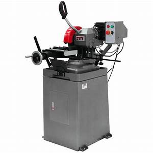 Best Cold Saw Reviews And Buying Guide  March 2020
