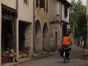 Serignac Sur Garonne : entre dos mares en bici desde el atl ntico hasta el mediterr neo el rinc n del trotamundos ~ Medecine-chirurgie-esthetiques.com Avis de Voitures