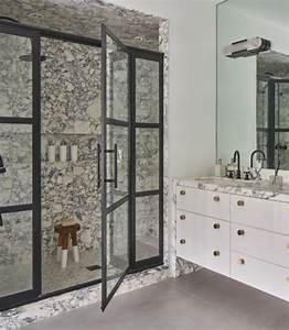 Michelle Gerson Interiors On Instagram   U201cbathroom  Design