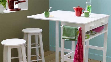 la redoute cuisine table de cuisine la redoute maison design bahbe com