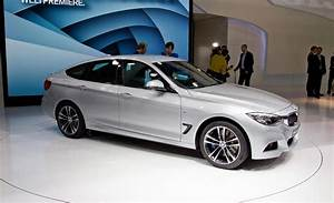 Bmw Serie 1 2014 : bmw 3 series 2014 review amazing pictures and images look at the car ~ Gottalentnigeria.com Avis de Voitures