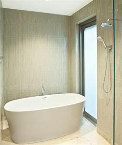 Wasser Sparen Dusche : 25 tipps f r umweltfreundliches und gesundes leben ~ Yasmunasinghe.com Haus und Dekorationen
