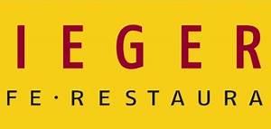 öffnungszeiten Möbel Rieger Aalen : bewertungen m bel rieger caf restaurant aalen restaurant schnellrestaurant cafe in 73431 aalen ~ Bigdaddyawards.com Haus und Dekorationen