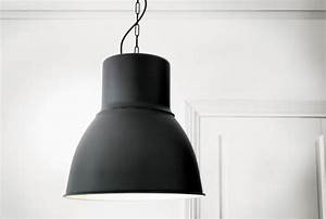 aesthetic lamps and lighting in castroville tx lamp light With route 9 lamp and light