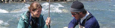 people coastal water resources group oregon state university