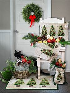 Fussmatte Für Aussenbereich : weihnachten dekoration weihnachten fu matte zu x mas trees gibt es au er den beliebten ~ Markanthonyermac.com Haus und Dekorationen