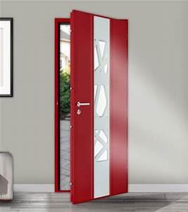 porte d39entree blindee pour securiser votre maison With porte blindée picard