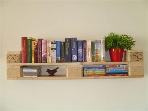 Bücherregale Aus Paletten b 252 cherregal aus paletten archive europaletten kaufen