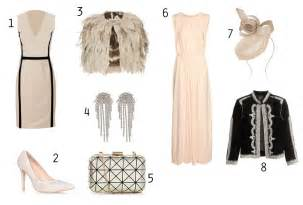 what to wear at wedding what to wear to a winter wedding my dress room