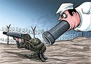 Is Questioning the Indian Army Anti-National?