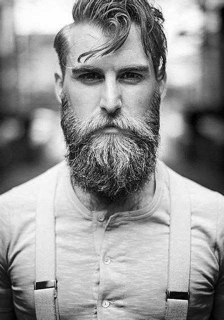 bart glatt bekommen california state northridge csun in northridge ca moustache beard bart