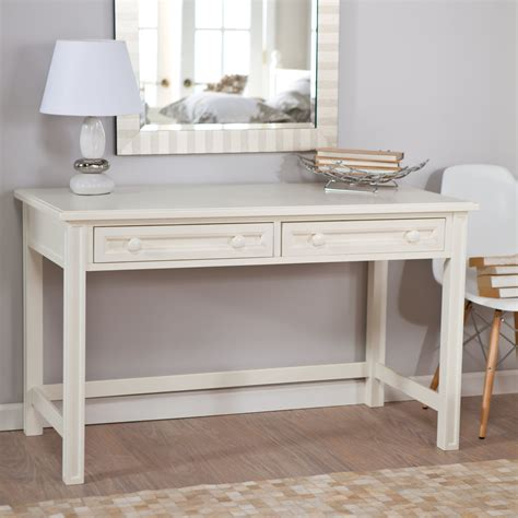target shabby chic vanity set image gallery makeup table