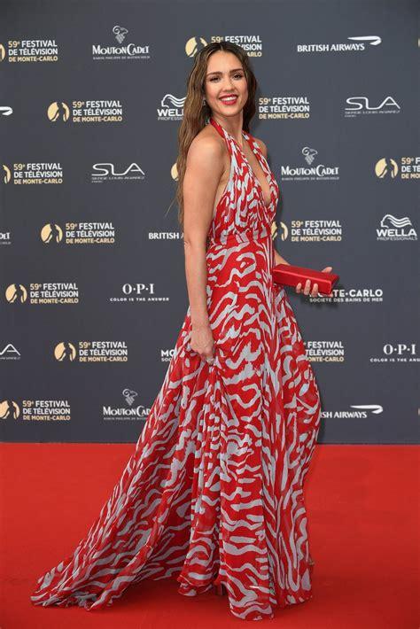 Jessica Alba Fappening Sexy Jun 2019 40 Photos The
