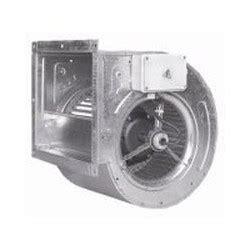 hotte aspirante moteur exterieur moteur hotte aspirante professionnelle exterieur moteur de hotte cuisine professionnelle