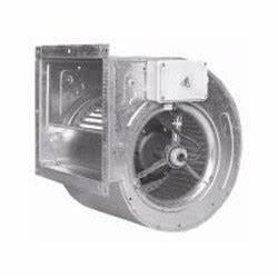 Moteur De Hotte Aspirante : moteur hotte aspirante professionnelle exterieur moteur ~ Premium-room.com Idées de Décoration