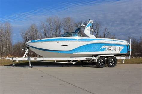 Centurion Boat Dealers Minnesota by Centurion Ri 237 Boats For Sale In Minnesota