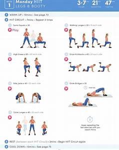 Pin By Symone Atherton On Exercise