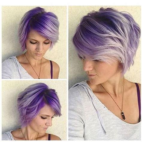 hair color ideas  short hair    haircuts