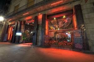 La Fourchette Barcelone : princesa 23 barcelone quartiers de la ribera el born restaurant avis num ro de t l phone ~ Medecine-chirurgie-esthetiques.com Avis de Voitures