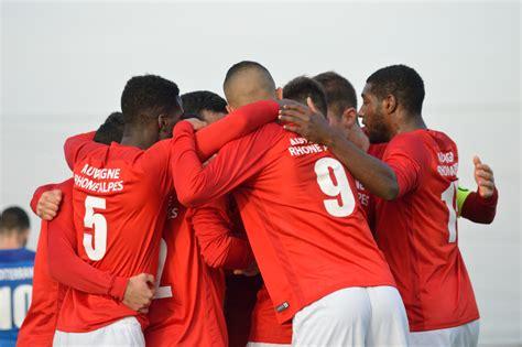 finale de la coupe uefa les 16 joueurs convoqu 233 s pour la finale de la coupe uefa
