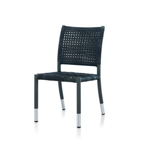 chaises de jardin en soldes chaise de jardin solde maison design modanes com