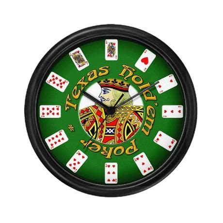 42 Best Poker Must Have Items ) Images On Pinterest