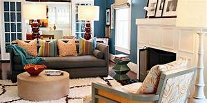 Beautifull small living room ideas on a budget for Interior design ideas for living rooms on a budget
