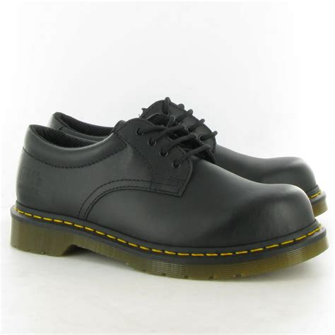 a livingroom hush steel toed shoes 28 images work boots steel toe shoes