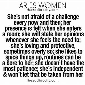 Top 25 Sassy Quotes | Aries quotes, Aries and Aries woman